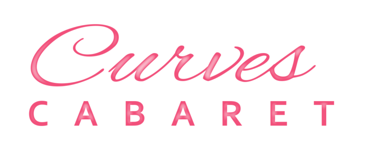 curves cabaret topless sports bar tucson arizona